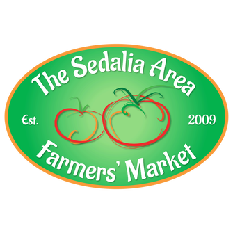 Farmers Market Began Its 2009 Season >> Sedalia Area Farmers Market Home